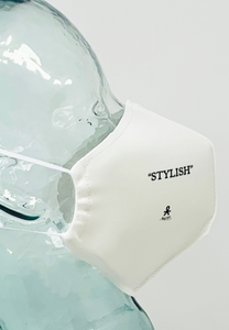 AFM STYLISH Face Mask