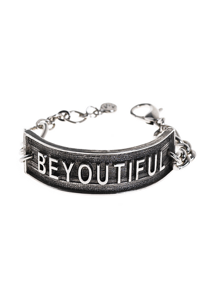 VGxA - BEYOUTIFUL Choker