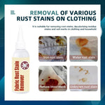 Emergency Stain Rescue Stain Remover