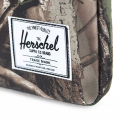 Herschel - Anchor Sleeve iPad