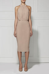 Misha Collection - Tyler Dress