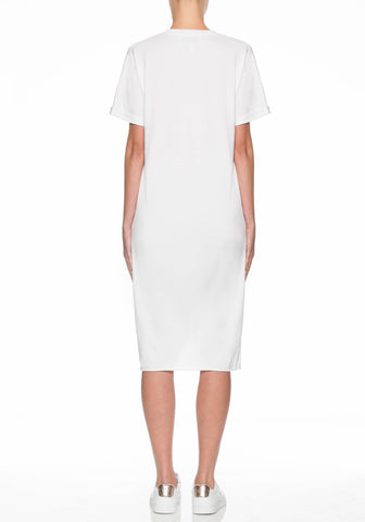 Viktoria & Woods - Bahama T Dress