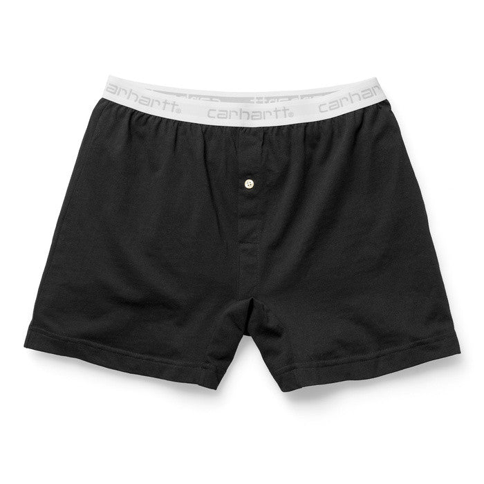 Carhartt - Trunk Short