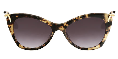 Elizabeth and James - Filmore Olive Tortoise