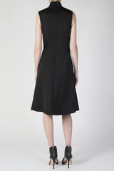 Acler - Griffith Dress