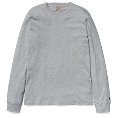 Carhartt - L/S Base T-Shirt