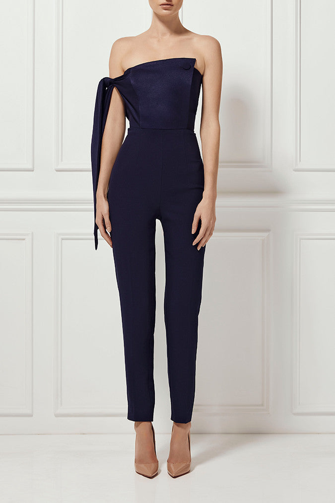 Misha Collection - Nezan Pantsuit