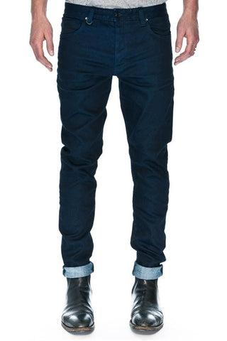 Neuw - Ray Tapered Pure Blue