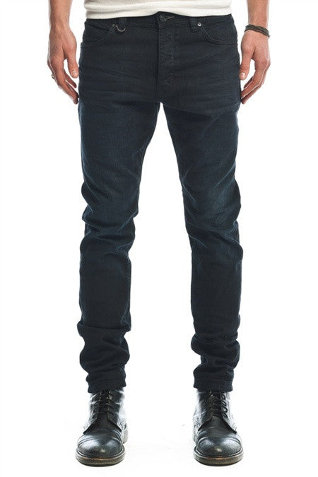 Neuw - Ray Tapered