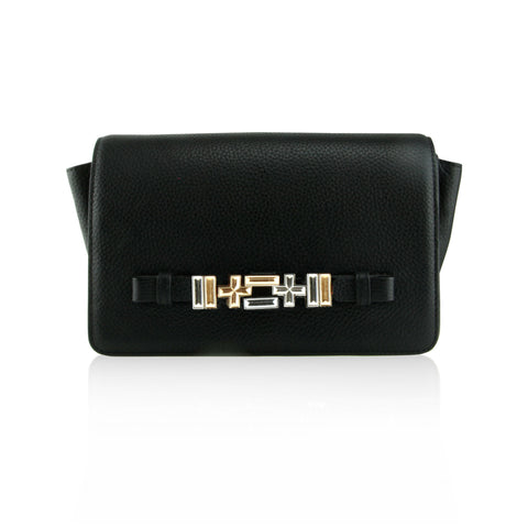 Dylan Kain The Sixto Shoulder Bag/Clutch