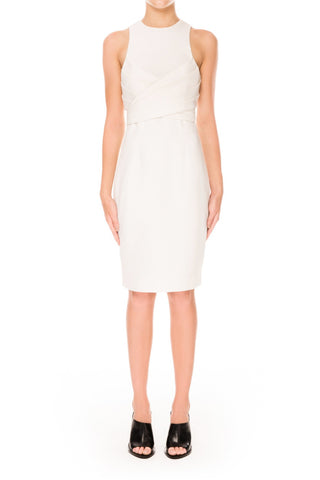 Cameo - Trails Dress