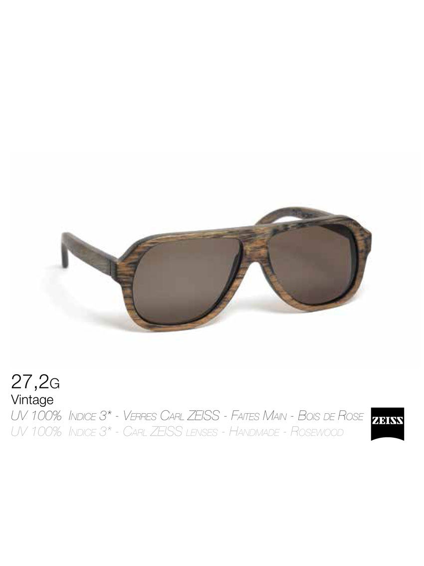Waiting For The Sun vintage 27.2g sunglasses
