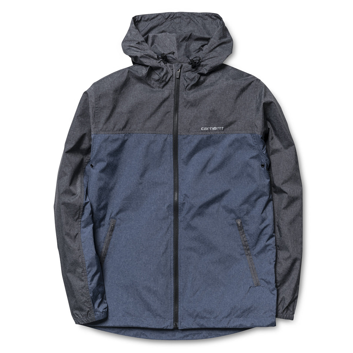 Carhartt -  Walsh Jacket