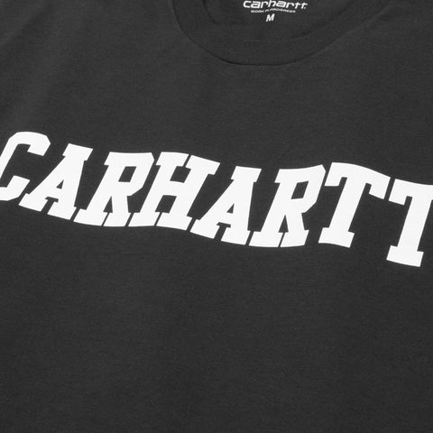 Carhartt - College T-Shirt