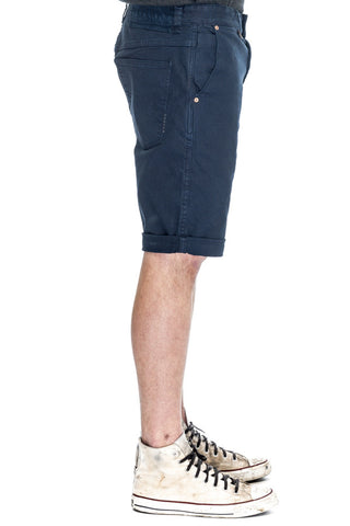 Neuw - Ray Side Pocket Short