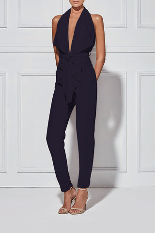 Misha Collection Rozalia Pantsuit