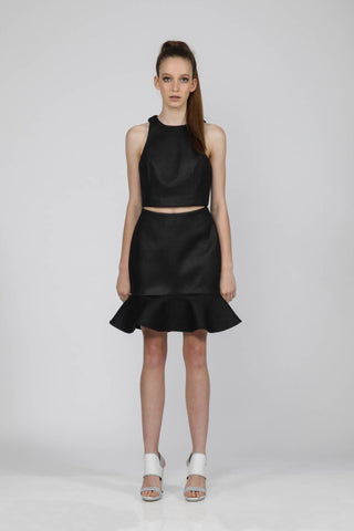 Cameo - Soul Fire Skirt