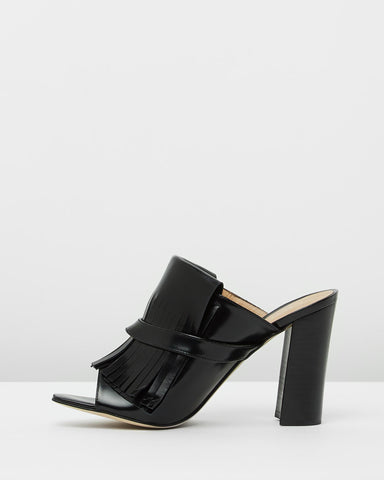 The Mode Collective - Fringed Mule