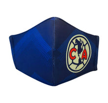 Load image into Gallery viewer, Club America - Adult