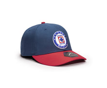 Load image into Gallery viewer, Cruz Azul Gorra