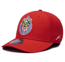 Load image into Gallery viewer, Club Chivas Gorra