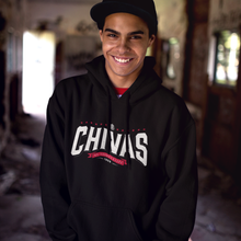 Load image into Gallery viewer, Club Chivas - Official Vintage Hoodie