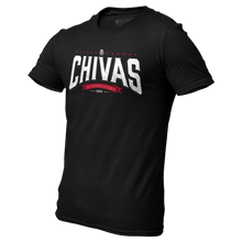Load image into Gallery viewer, Club Chivas - Official Vintage T-Shirt
