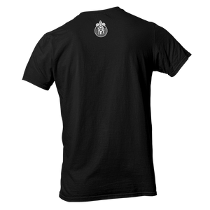 Club Chivas - Official Vintage T-Shirt