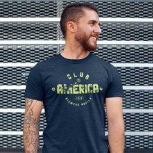 Load image into Gallery viewer, Club America - Official Vintage T-Shirt