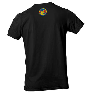 Club America - Official Collection T-Shirt