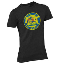 Load image into Gallery viewer, Club America - Official Collection T-Shirt