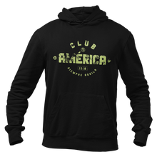 Load image into Gallery viewer, Club America - Official Vintage Hoodie