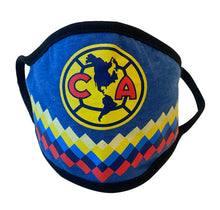 Load image into Gallery viewer, Club America - Kids