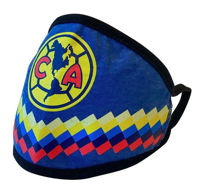 Club America - Kids/Youth