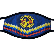 Load image into Gallery viewer, Club America - Kids/Youth