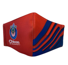 Load image into Gallery viewer, Club Chivas - Adult