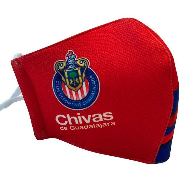 Club Chivas - Adult