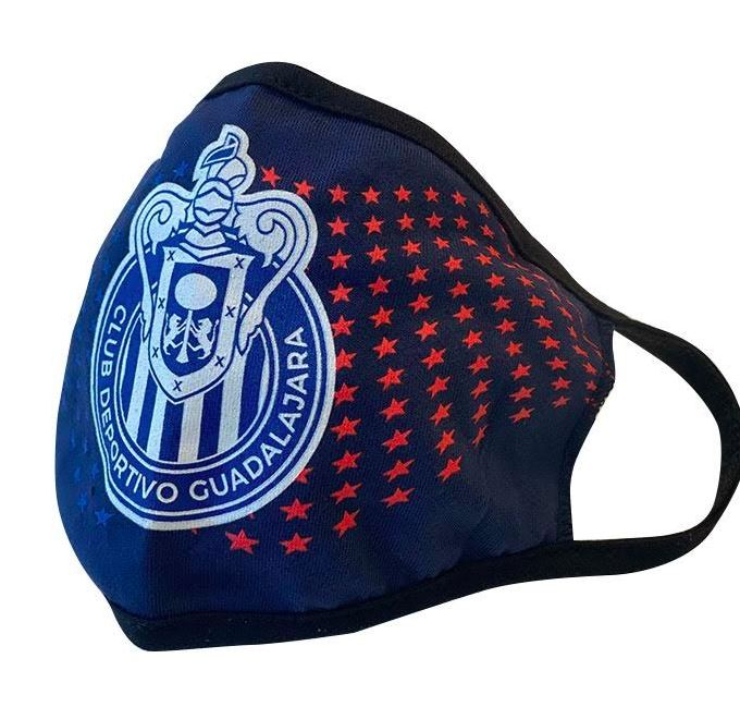 Club Chivas - Kids