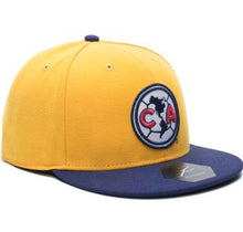 Load image into Gallery viewer, Club America Gorra