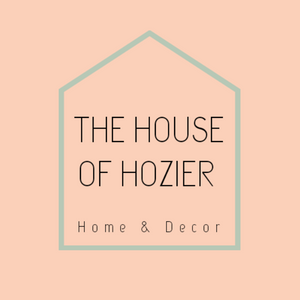 The House of Hozier