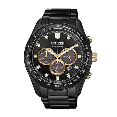 Citizen Eco-Drive 100m CA4458-88E
