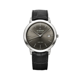 Luxury Auto Eterna Eternity Gent Automatic, 270041501383