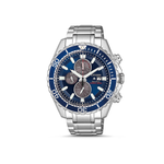 Citizen Promaster Eco CA0710-82L