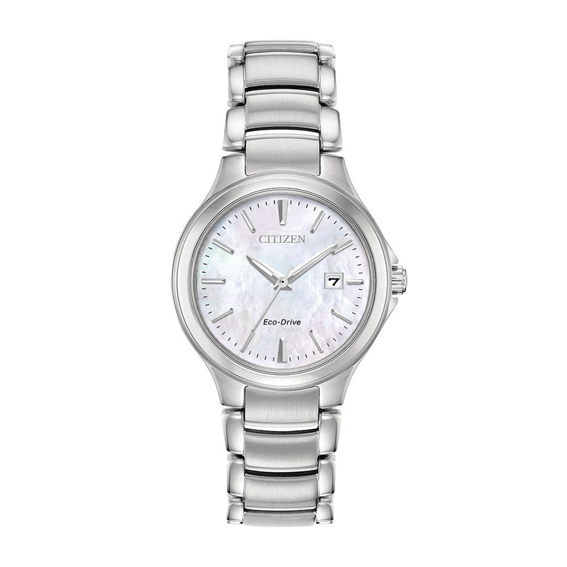 Citizen Eco-Drive 50m EW2520-56Y