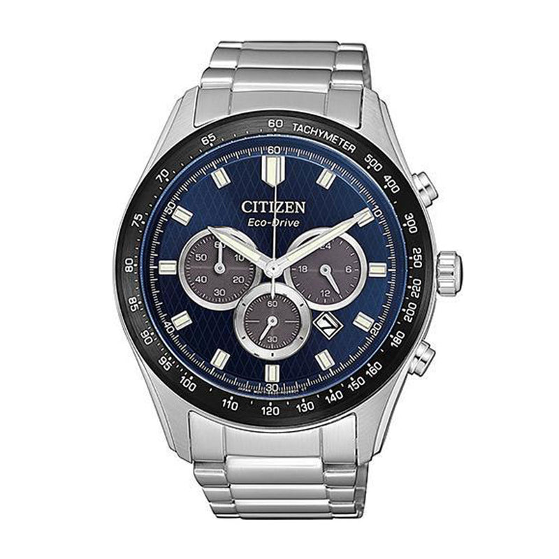 Citizen Eco-Drive 100m CA4454-89L
