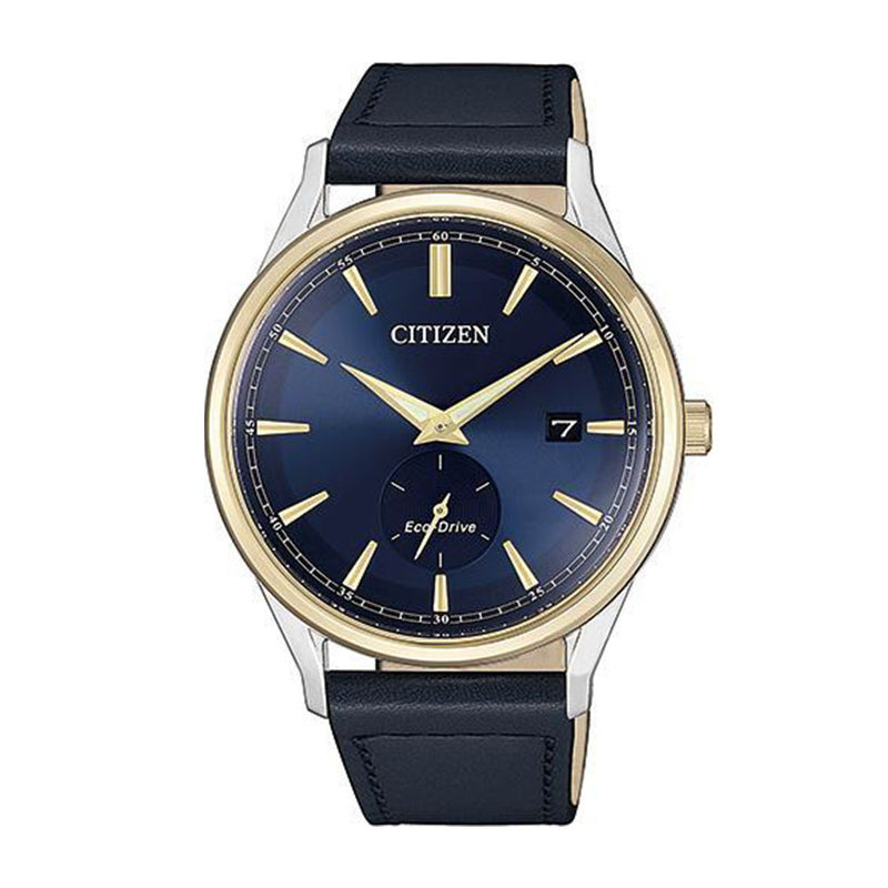 Citizen Eco-Drive 50m BV1114-18L