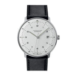 Junghans 027/4700.00 Max Bill Men's Automatic Watch