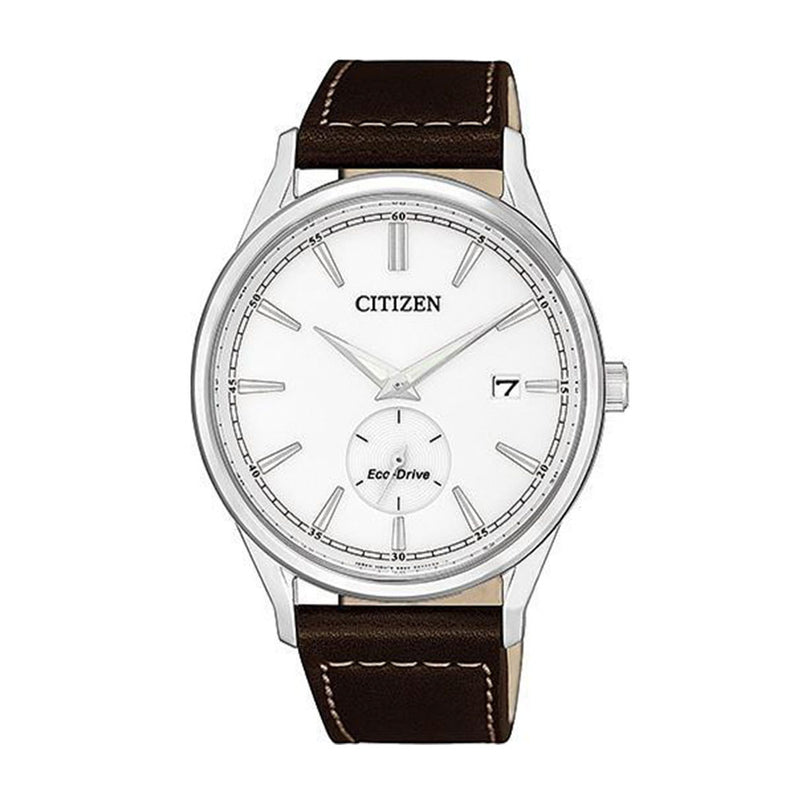 Citizen Eco-Drive 50m BV1119-14A