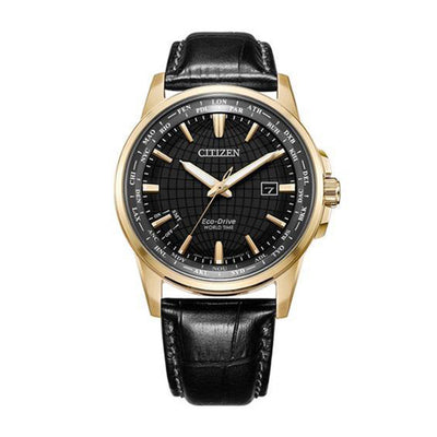 Citizen Eco-Drive BX1008-12E