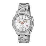 Rotary Aquaspeed ALB90086/C/01 Ladies Swiss Made Chronograph Watch